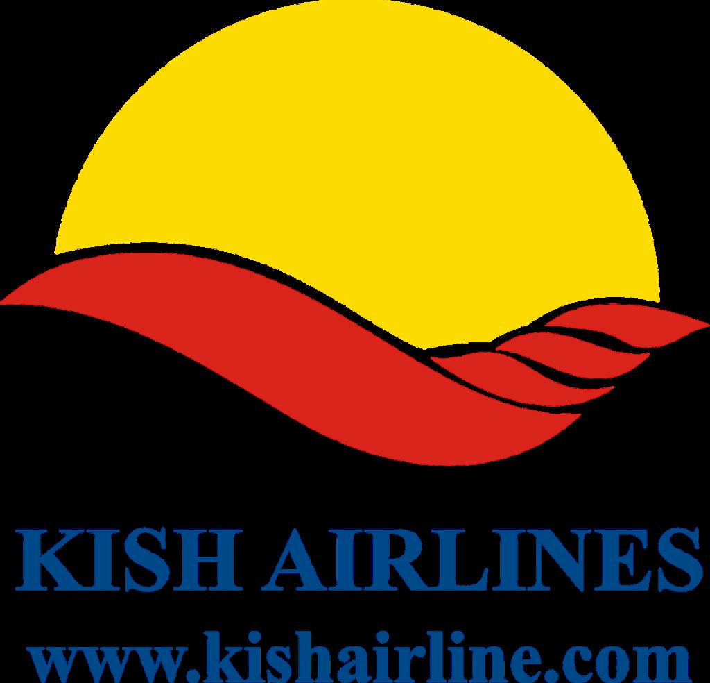 LOGO-KISH-AIRLINES-IRAN-1-1024x984